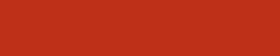 Zornmuseet Logo